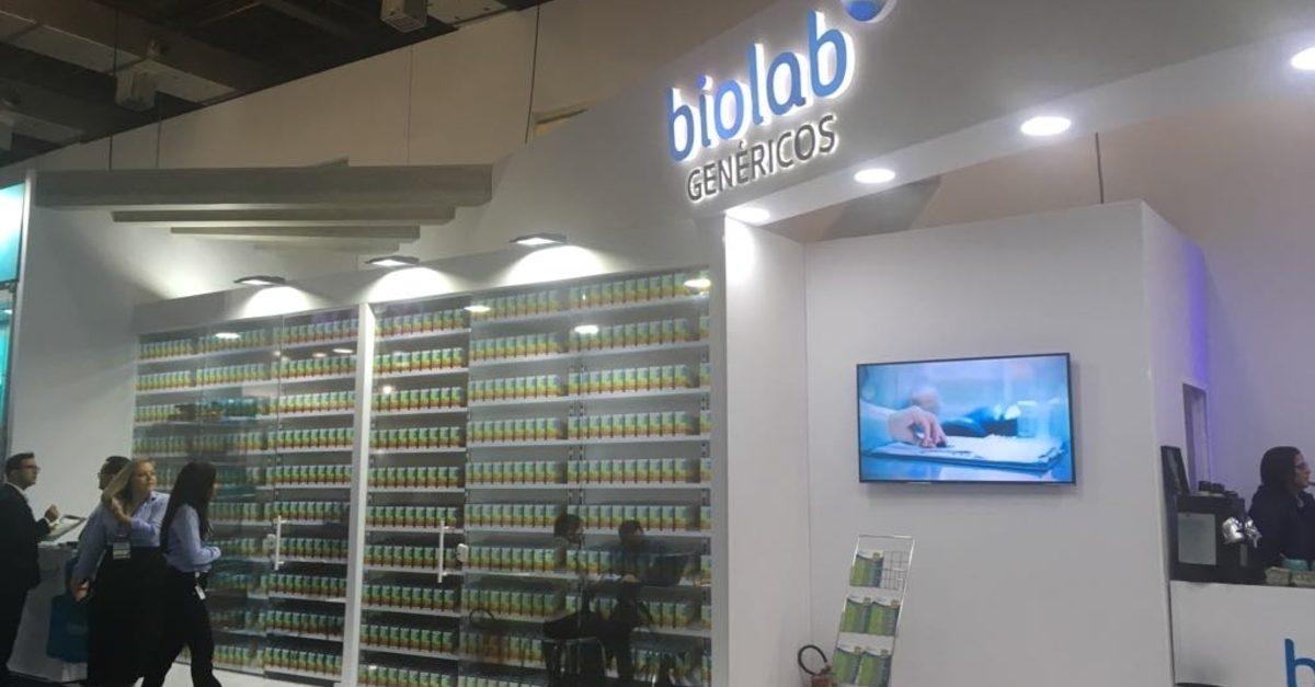 biolab genericos 3 e1554290696737
