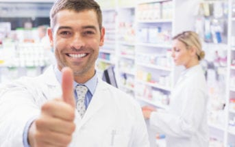 distribuidoras de medicamentos