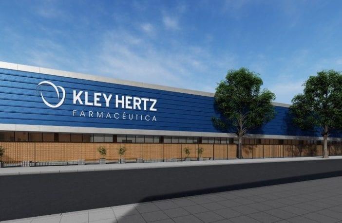 kley hertz 1 e1554463150557