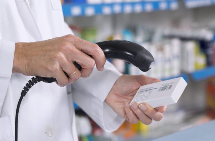 medicamentos isentos de prescricao