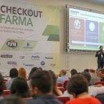Checkout Pharma 2019 211