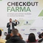 Checkout Pharma 2019 337