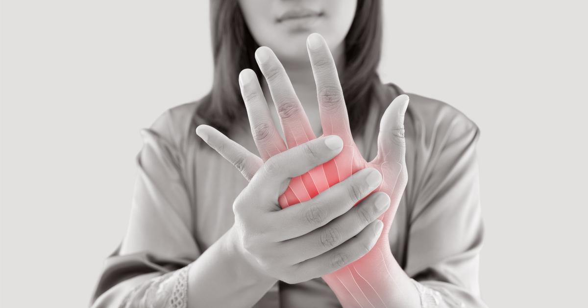 Medicamento para reumatismo articular