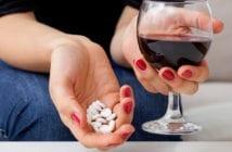10-razoes-para-nao-misturar-bebidas-alcoolicas-com-medicamentos