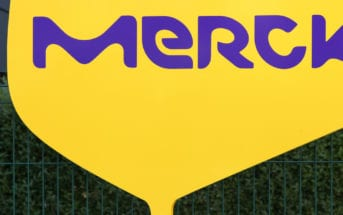 merck-apresenta-lancamentos-na-analitica-latin-america-2019