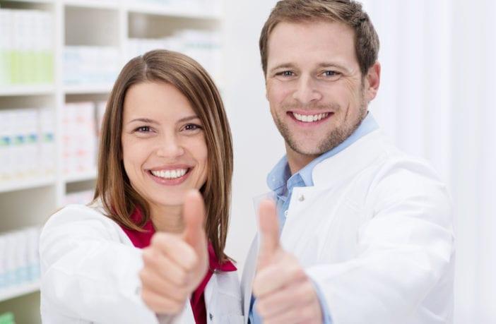 assistencia farmaceutica 1