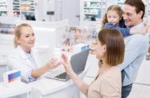 coleta de dados sobre assistência farmacêutica