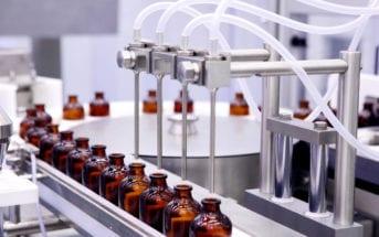boas praticas de fabricacao de medicamentos