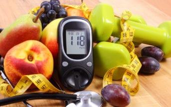 insulina inalavel