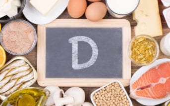 vitamina d 1