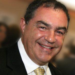 Zenon Leite Neto