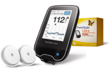 levantamento-mostra-que-uso-de-freestyle-libre-reduz-niveis-de-hba1c-em-pessoas-com-diabetes-tipo-2