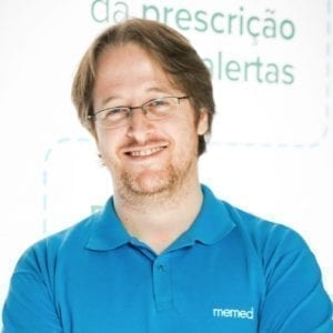 Rafael Moraes