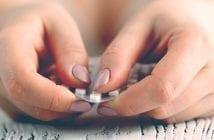 o-que-pode-cortar-o-efeito-da-pilula-anticoncepcional