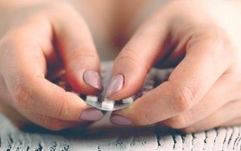 o que pode cortar o efeito da pilula anticoncepcional