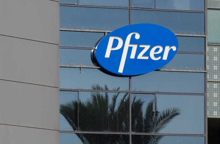 pfizer-se-aproxima-de-acordo-para-combinar-negocios-de-remedios-sem-patente