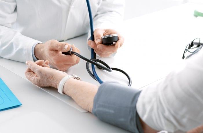 recall-de-medicamentos-para-hipertensao