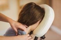 drogarias-pacheco-oferece-exames-e-servico-de-massagem