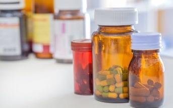 o-efeito-do-acordo-de-livre-comercio-nos-medicamentos-genericos
