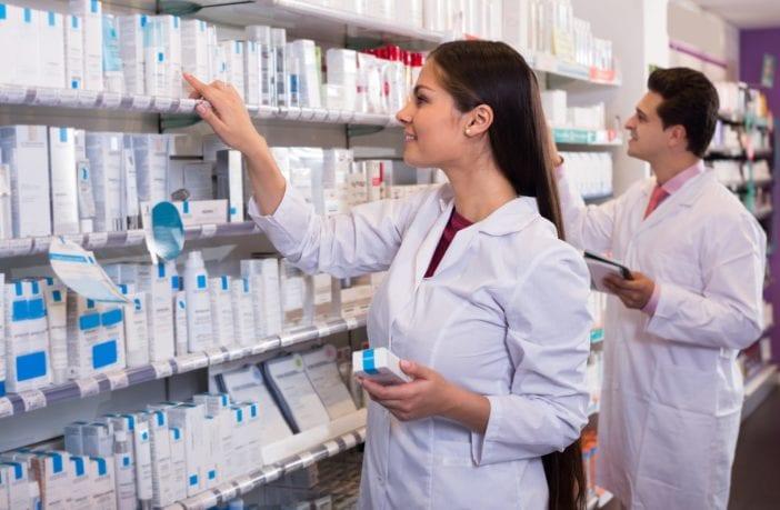 autorizacao-de-funcionamento-em-farmacias