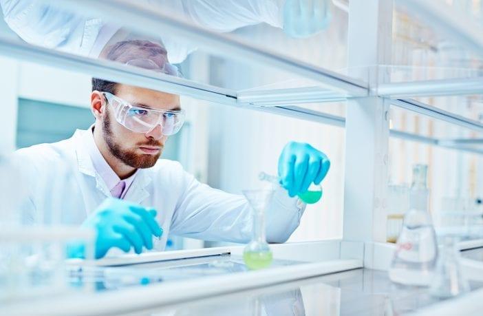 myralis-industria-farmaceutica-tera-financiamento-de-r-361-milhoes-do-bndes