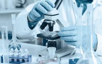 ferramentas-de-controle-de-qualidade-na-industria-farmaceutica