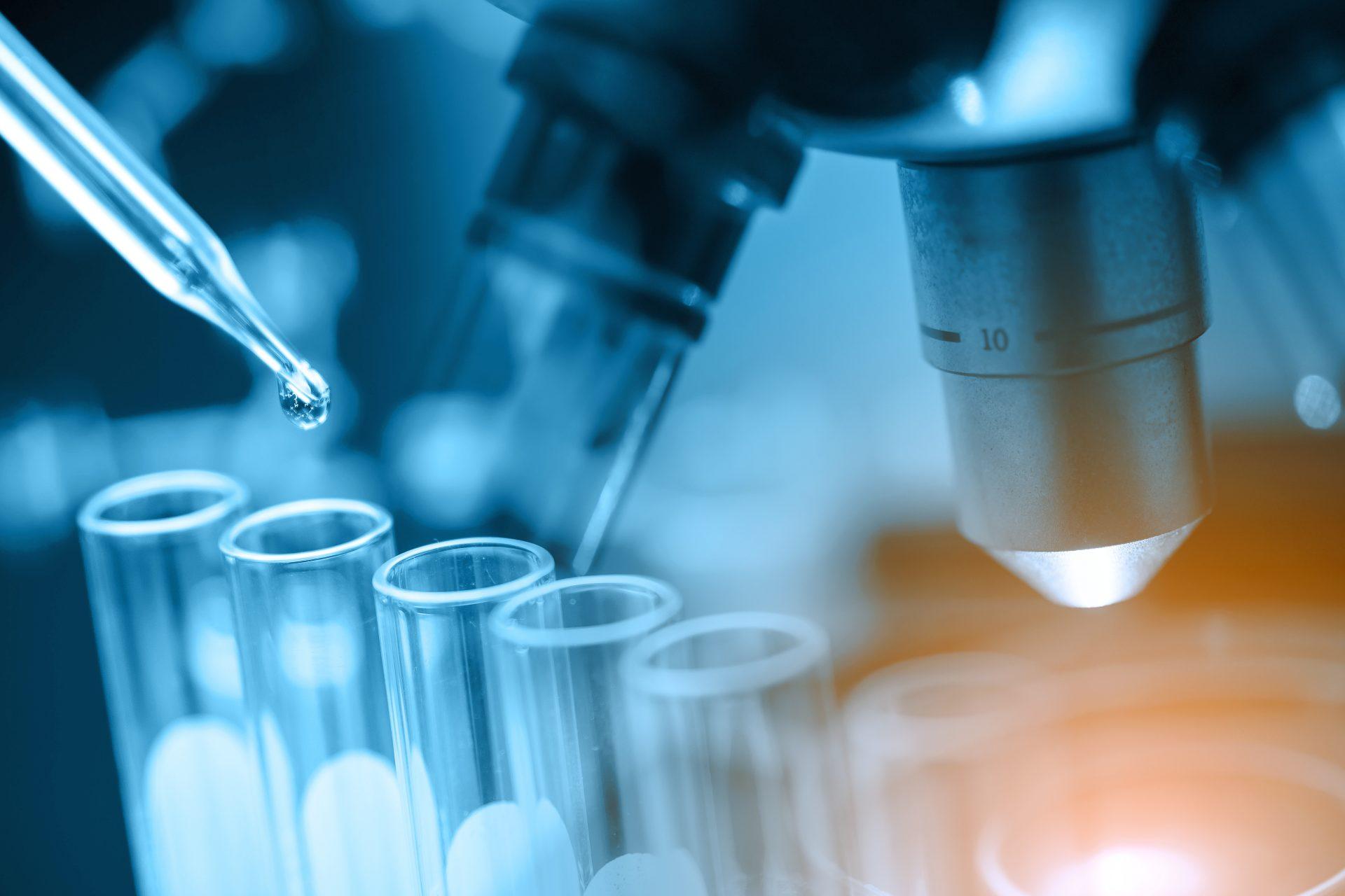 Libbs produzirá primeiro anticorpo monoclonal no País
