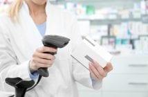 venda-de-medicamentos-da-abradilan-cresce-9-nos-cinco-primeiros-meses-do-ano