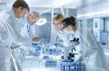 industria-farmaceutica-investe-cerca-de-us-18-em-pesquisa-desenvolvimento-de-novos-medicamentos