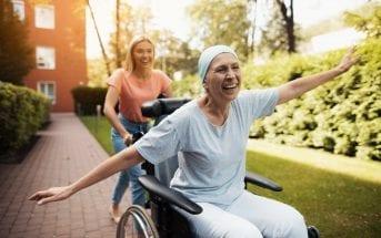 parceria-entre-fcecon-e-roche-garante-agilidade-no-diagnostico-de-cancer