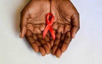 johnson-johnson-testara-a-primeira-vacina-contra-o-hiv