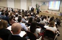 Sindusfarma-pesquisa-desempenho-dos-laboratórios-farmacêuticos-no-Brasil