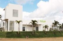 natulab-chega-ao-top-10-no-ranking-do-mercado-farmaceutico-brasileiro