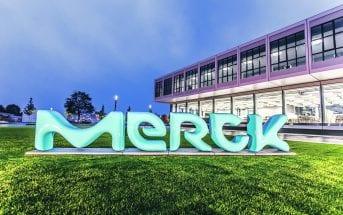 merck-obtem-mais-sete-patentes-da-crispr