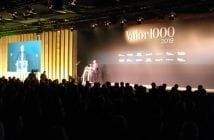 Prati Donaduzzi está entre as 1000 maiores empresas do Brasil