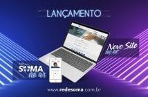 rede-soma-drogarias-lanca-seu-novo-site-com-proposta-de-modernidade