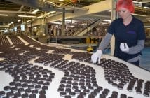 Supply Chain Biscuit Oreo 014