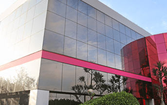 Encontro busca potenciais fornecedores para fábrica do Grupo Aché em Suape