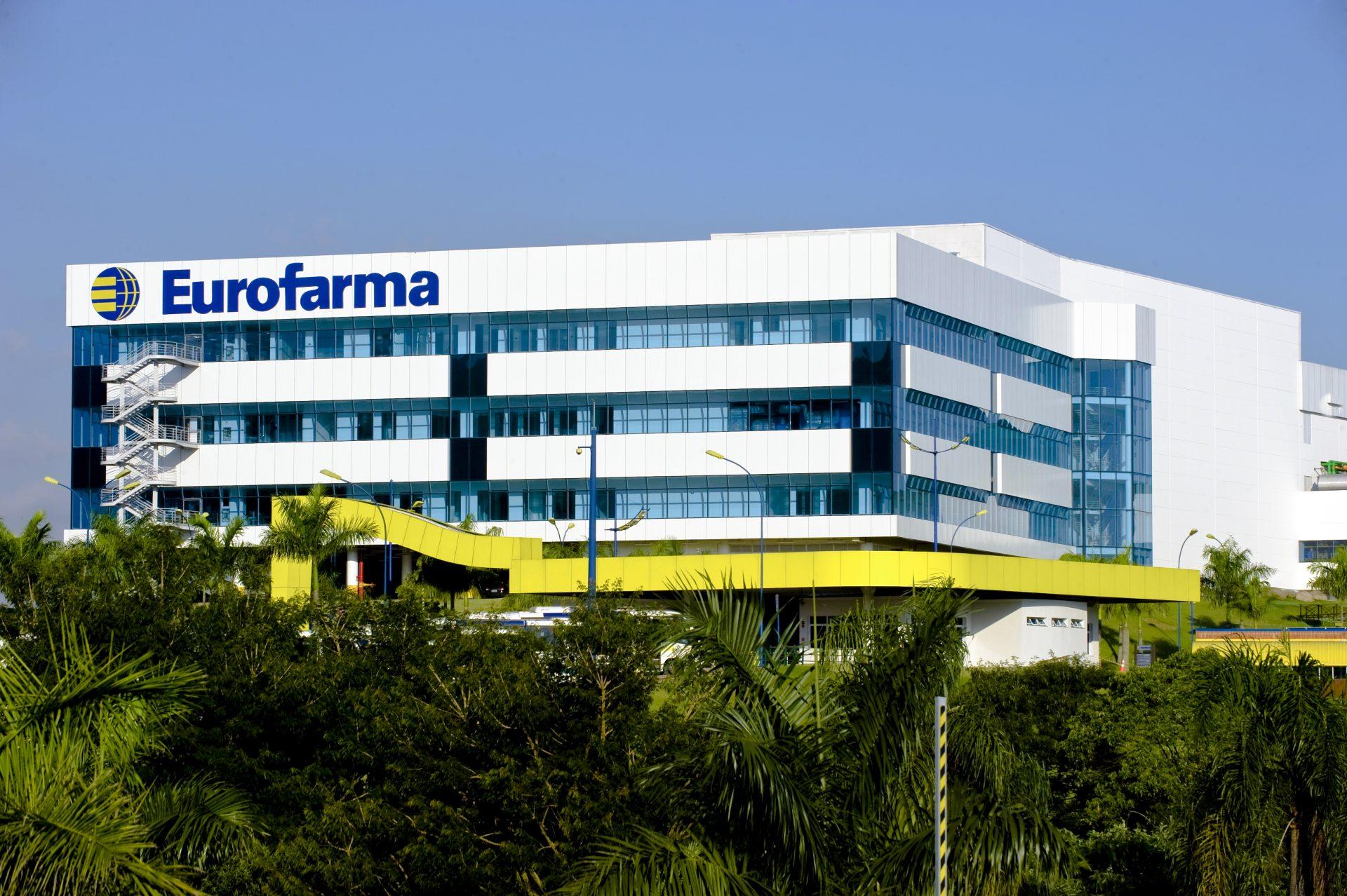 eurofarma-inaugura-primeiro-banco-de-leite-humano-privado-no-brasil