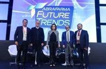 abrafarma-future-trends-2019-discutira-inovacao-tecnologica-na-area-da-saude