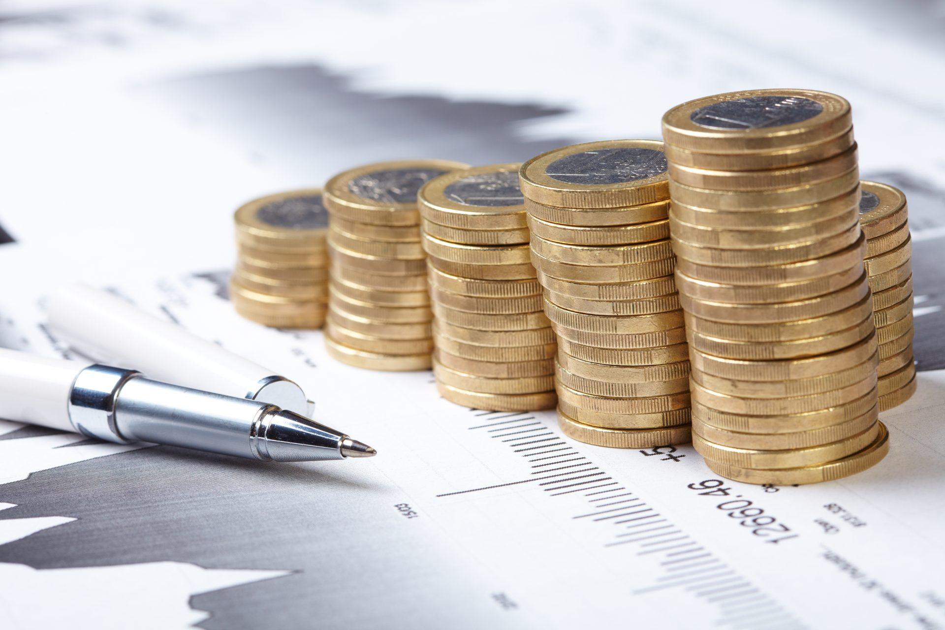 eurofarma-lanca-fundo-de-investimento