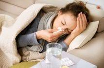 o-tempo-seco-realmente-aumenta-os-casos-de-gripe