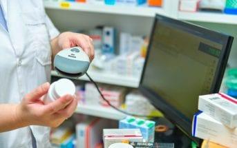 oito-tendencias-que-irao-transformar-o-varejo-farmaceutico-brasileiro