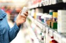 Anvisa-realiza-revisão-da-norma-de-rótulos-de-medicamentos