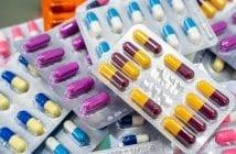 estabilidade-de-medicamentos-sera-tema-de-audiencia