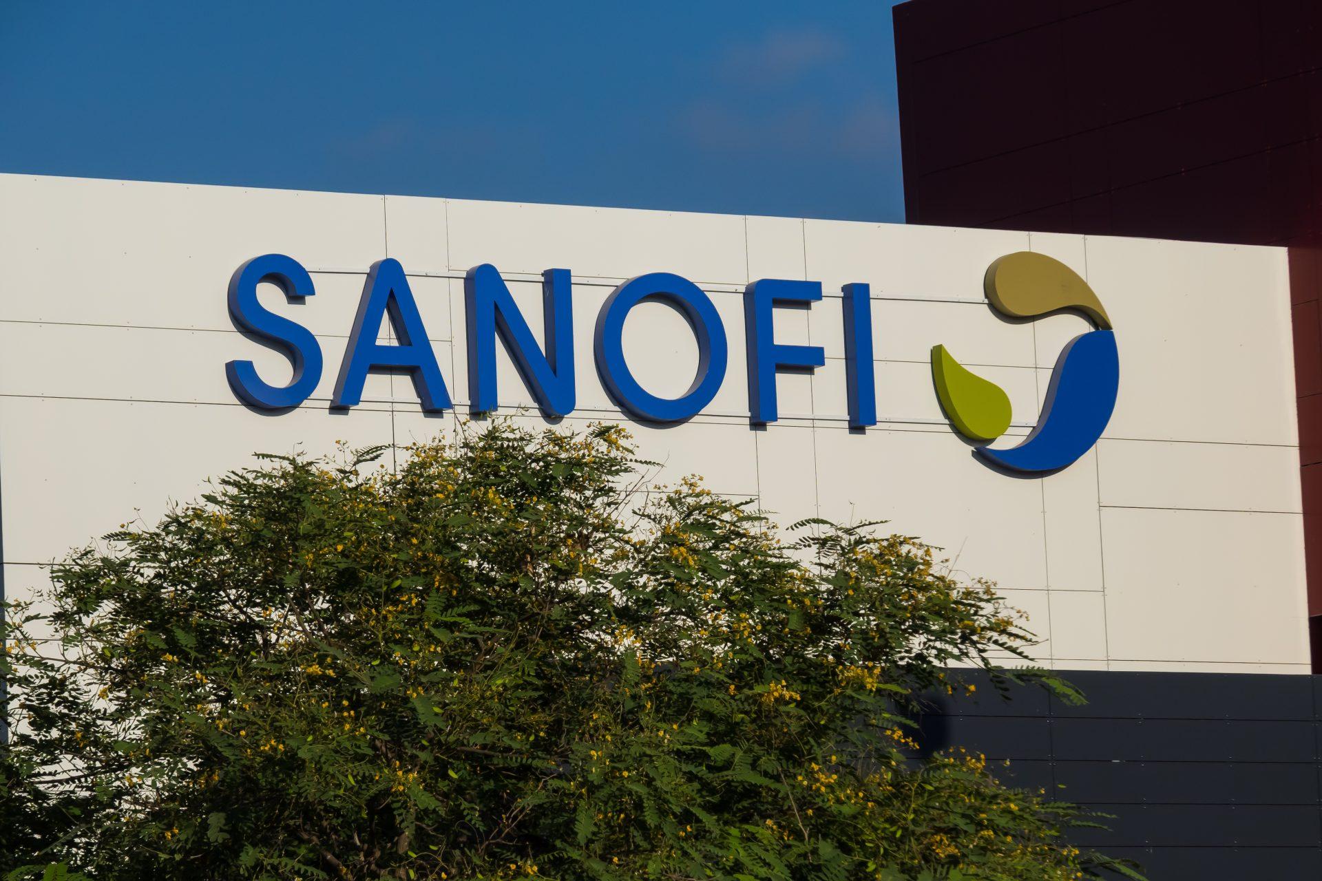 Sanofi-expande-projeto-global-de-transformaçao-digital-para-o-Brasil