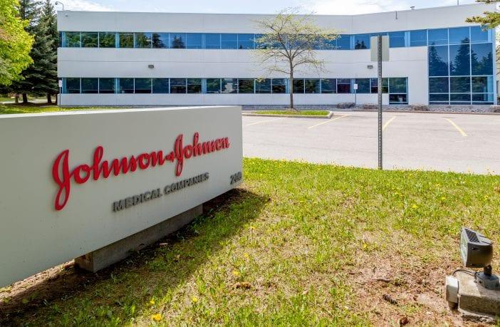 johnson-johnson-abre-inscricoes-para-programas-de-estagios-e-trainee-2020