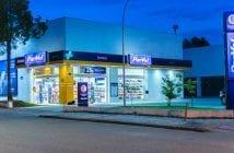 panvel-segue-com-expansao-no-parana-e-anuncia-mais-nove-lojas