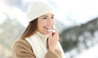 abihpec-ressalta-importancia-de-cuidados-especiais-no-inverno