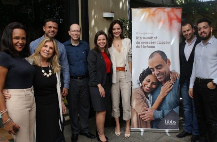 mais-de-12-mil-pessoas-serao-diagnosticadas-com-linfoma-ate-o-final-do-ano-no-brasil